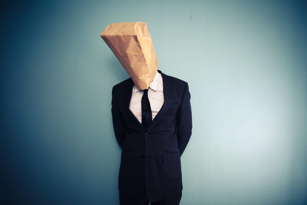 5 tips om schaamte gevoelens aan te pakken!