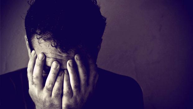 Ik schaam me voor mezelf  – Wat nu?