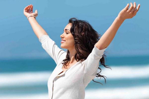 Hoe kan ik me waardiger voelen? 5 belangrijke tips!
