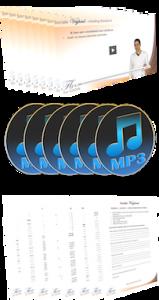 materiaal online programma