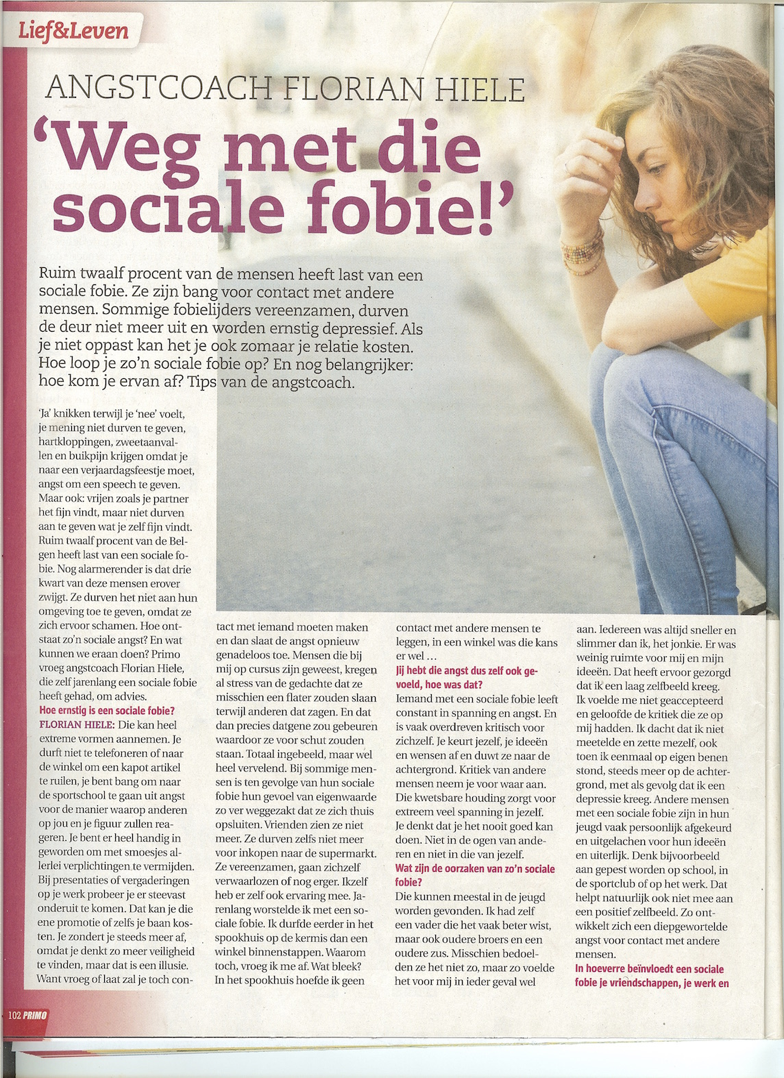 sociale media escort gids seks