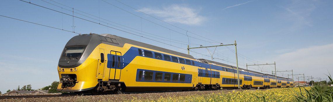 """Afbeeldingsresultaat voor trein"""""""