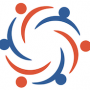 icoon sociale vrijheid logo small